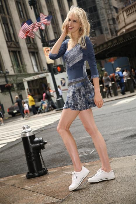 june_2010_new_york_city_20100626_2029979938