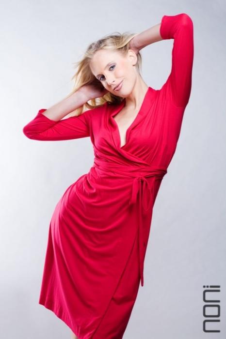 fashion_23_20090511_1152513896