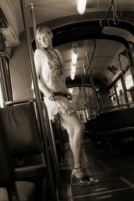 fashion_2_20090511_1334675092