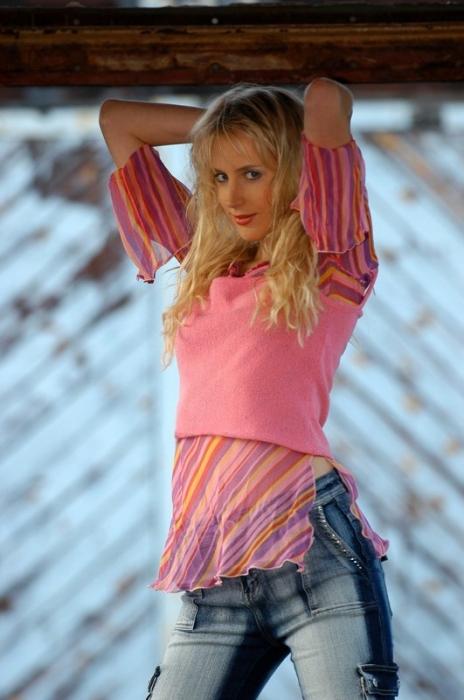 fashion_6_20090511_1004541883