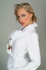 fashion_1_20090511_1715807281