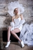 fashion_26_20090511_1187053963