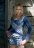 fashion_4_20090511_1033177582