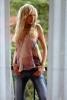 fashion_8_20090511_1465651762