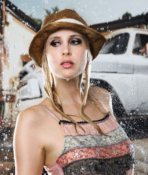 wet_look_shooting_july_2010_20100731_1237948558