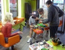 friseur_pacho_hannover_20100407_1067897854