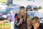 host_charity_event_september_2010_20100917_1927632468