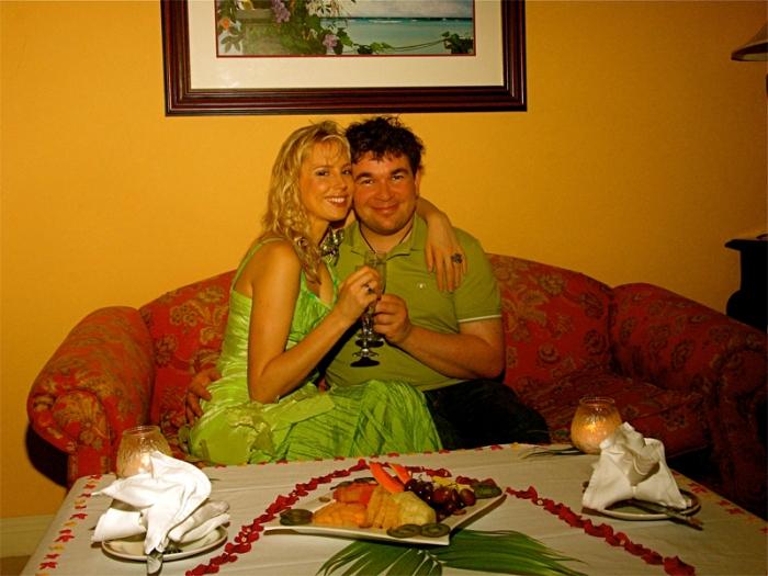 jamaika_sandals_whitehouse_20100302_1042612964