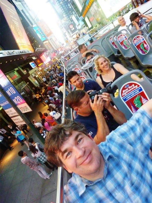 new_york_june_2010_20100803_1661086396