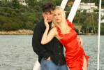 danke_an_korki_vom_rixos_hotel_20091029_1768583447