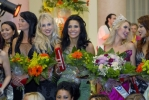 mrs-world-kaliningrad_3_20090525_1762606606