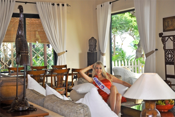 mrs_world_wahl_vietnam_november_2009_20091227_1213315486