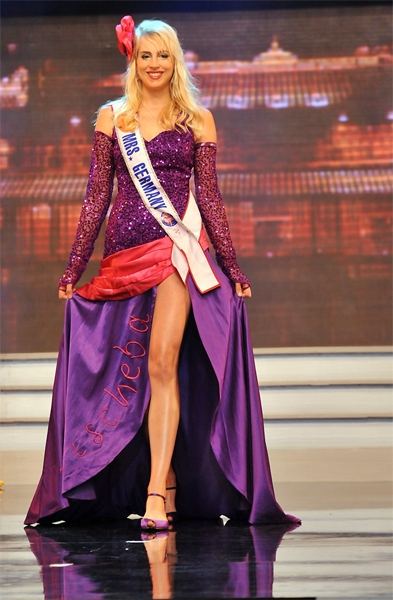 mrs_world_wahl_vietnam_november_2009_20091227_1227817086