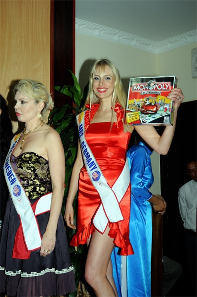 mrs_world_wahl_vietnam_november_2009_20091227_1232676645
