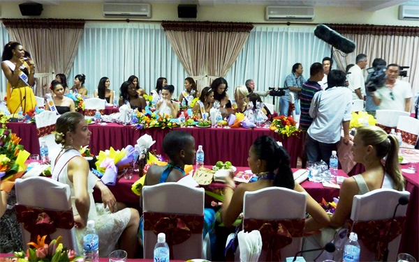 mrs_world_wahl_vietnam_november_2009_20091227_1303520910
