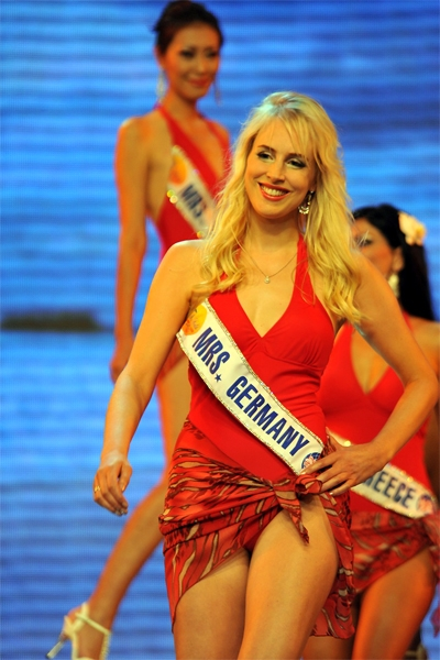 mrs_world_wahl_vietnam_november_2009_20091227_1397198865