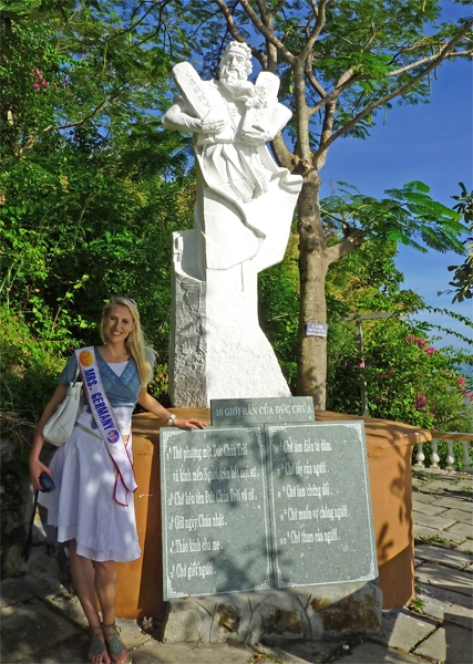 mrs_world_wahl_vietnam_november_2009_20091227_1453317492