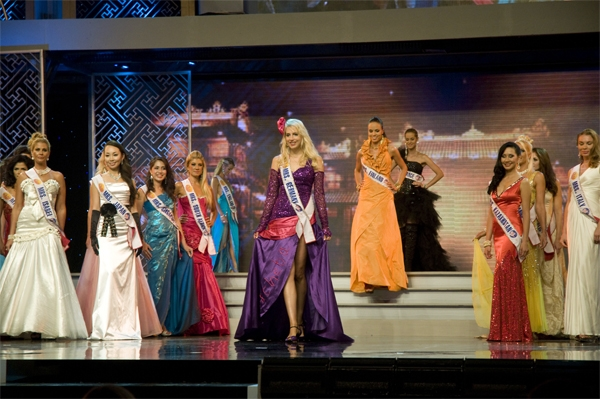 mrs_world_wahl_vietnam_november_2009_20091227_1490880167
