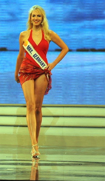 mrs_world_wahl_vietnam_november_2009_20091227_1915340064