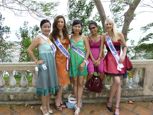 mrs_world_wahl_vietnam_november_2009_20091227_1965751237