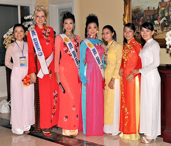 mrs_world_wahl_vietnam_november_2009_20091227_1966506723