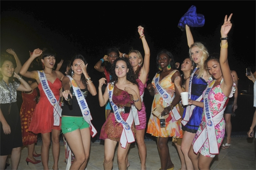 mrs_world_wahl_vietnam_november_2009_20091227_1991082125