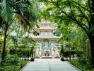 mrs_world_wahl_vietnam_november_2009_20091227_1199713811