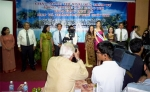mrs_world_wahl_vietnam_november_2009_20091227_1256055352