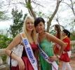 mrs_world_wahl_vietnam_november_2009_20091227_1497889307