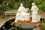 mrs_world_wahl_vietnam_november_2009_20091227_1925676249