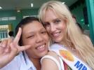 mrs_world_wahl_vietnam_november_2009_20091227_2006402035