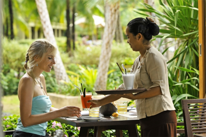 anantara_resort_und_spa_si_kao_20101228_1307057789