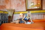 hotel_kalura_sicily_october_2010_20101229_1453637488