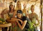 thailand_khao_lak_20100107_1874917477