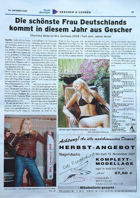 coesfelder-stadtanzeiger-24-oktober-2007-1