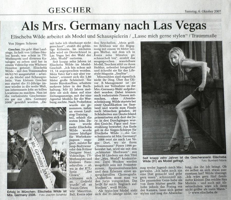 gescher-zeitung-5-oktober-2007-1_900