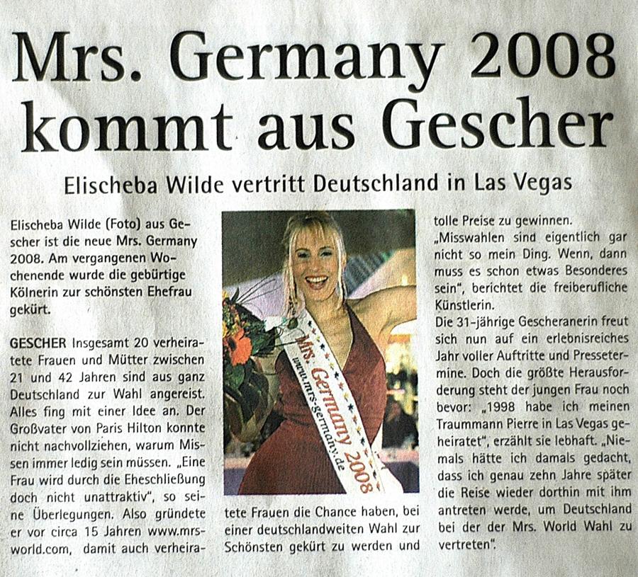wochenpost-borken-oktober-2007_900