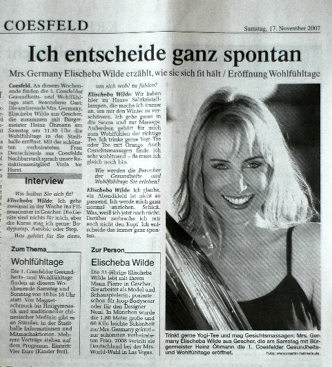 coesfelder-zeitung-17-november-2007-1
