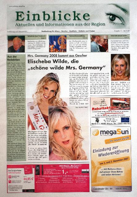einblicke-24-november-2007-1