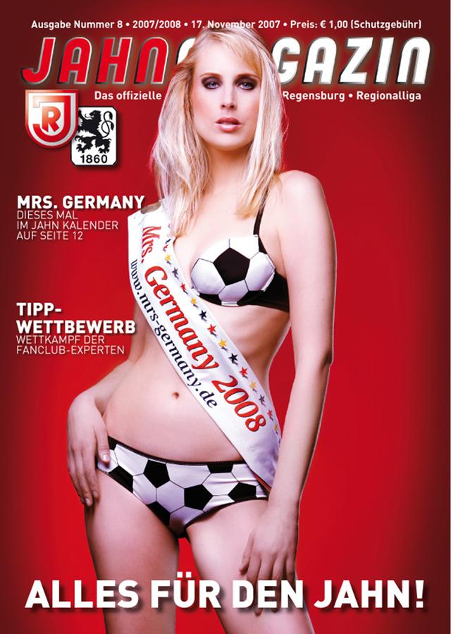 jahn-magazin-17-november-2007_900