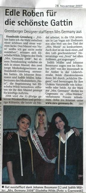 koelner-wochenspiegel-vom-28-november-2007