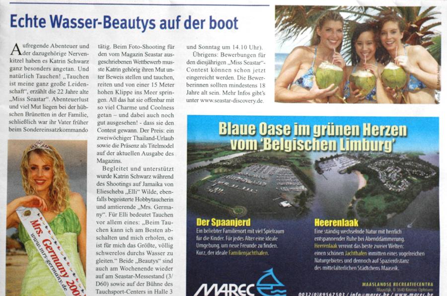 boot-aktuell-nr-4-vom-26-januar-2008-1_900