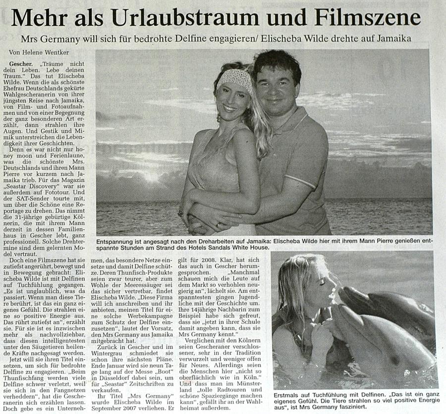 gescher-zeitung-januar-2008-1_900