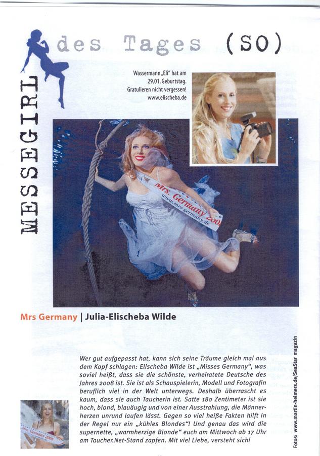 messezeitung-januar-2008_900
