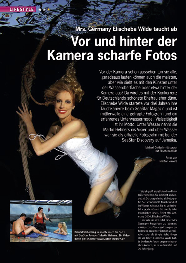 seastar-magazin-boot-ausgabe_900