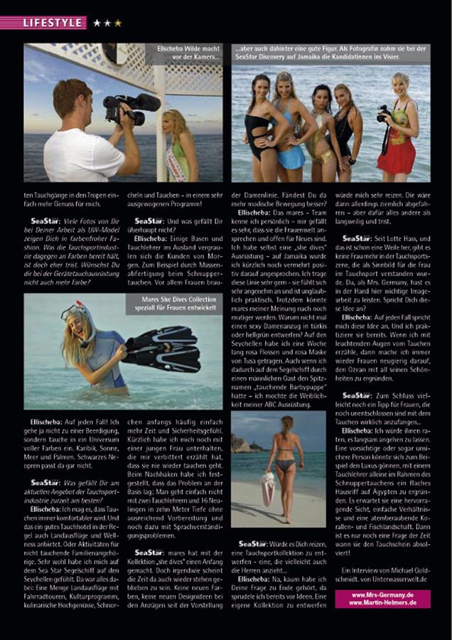 seastar-magazin_elischeba_900