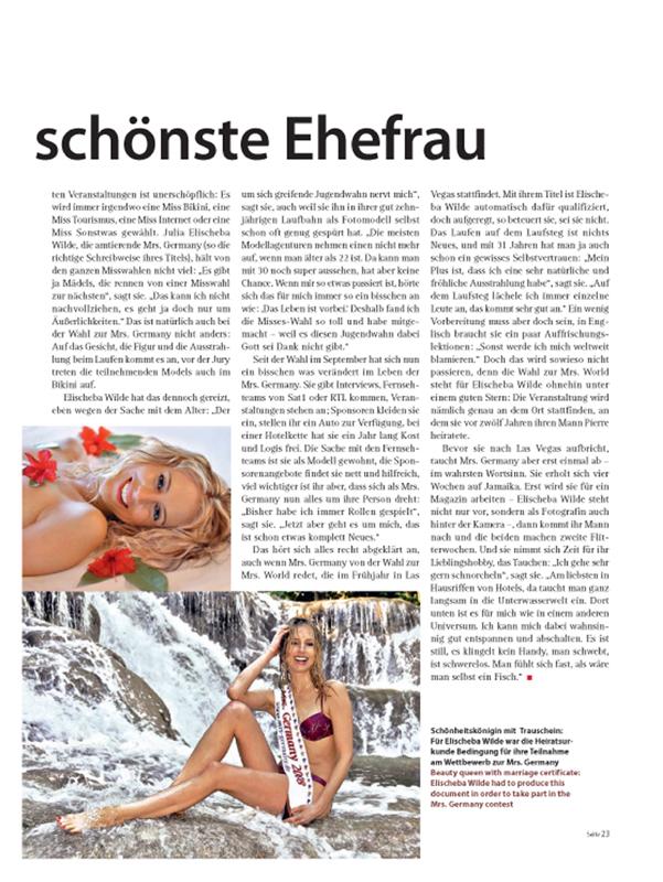 air-berlin-februar-mrz-2008-teil 2_800