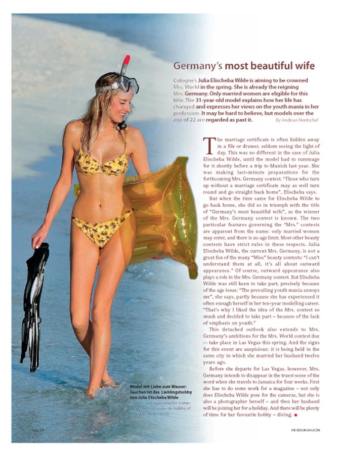 englischer-teil-vom-air-berlin-magazin-febrmrz-2008_900