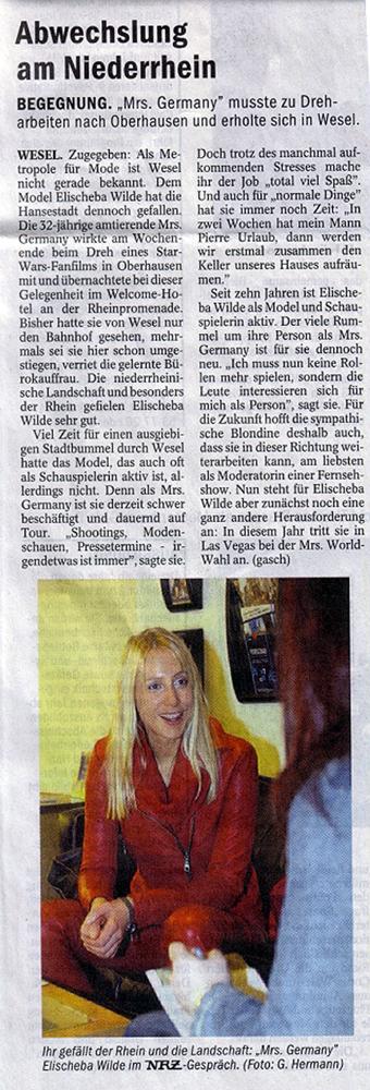 nrz-wesel-3-mrz-2008_1000