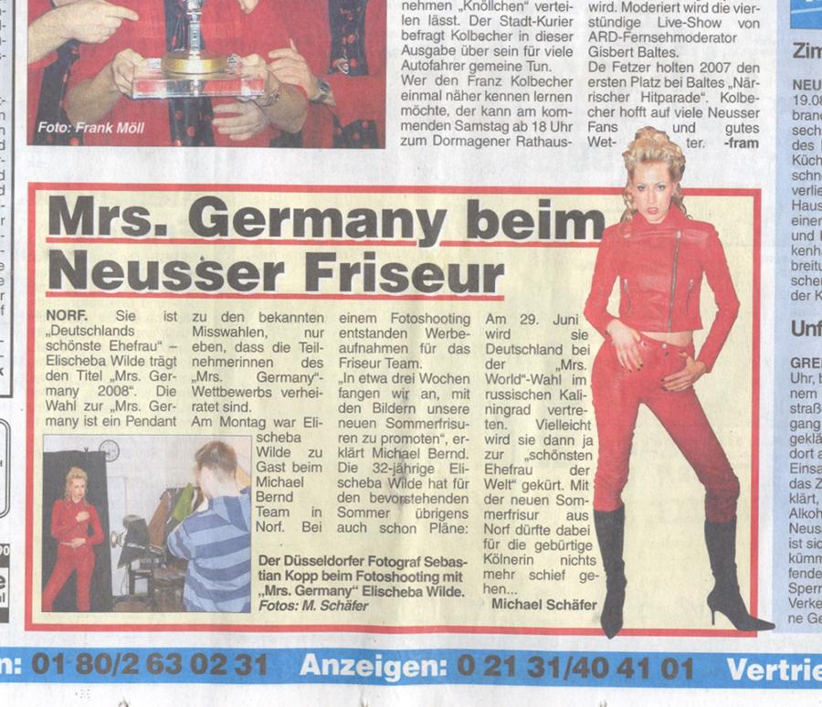 neuss-grevenbroicher-zeitung-30-april-2008-1_900